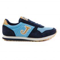 Joma C200 női cipő