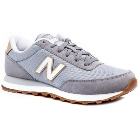 New Balance ML 501 RFC férfi utcai cipő
