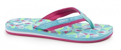 Joma Noah flip flop papucs