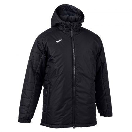 Joma Cervino téli kabát