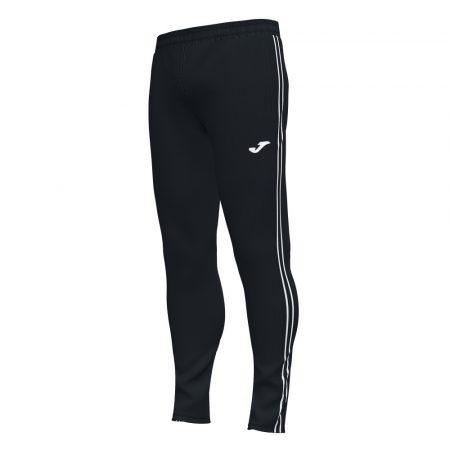 Joma Classic hosszú nadrág