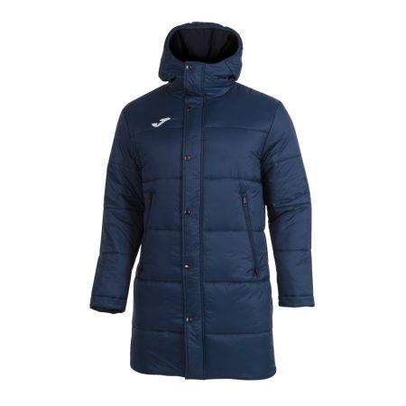 Joma Islandia III kabát