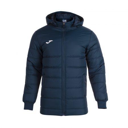Joma Urban IV téli kabát