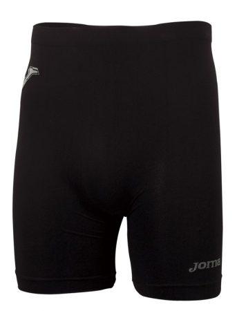 Joma Brama rövidnadrág aláöltözet