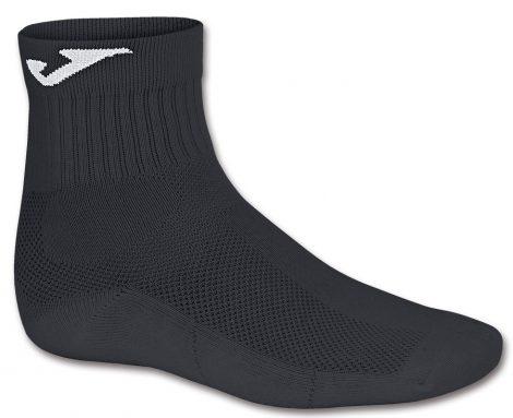 Joma zokni