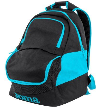 Joma Diamond hátizsák