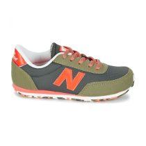 New Balance KL 410 COY cipő
