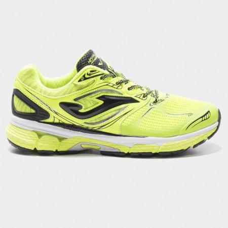 Joma Hispas 811 férfi futó cipő