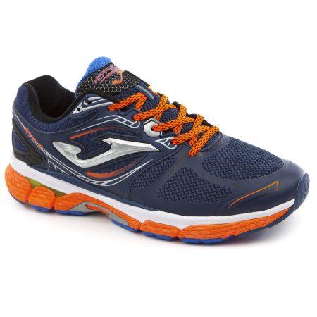 Joma Hispa 803 férfi futó cipő