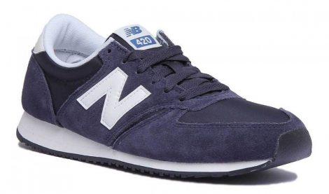 New Balance U420 NVB
