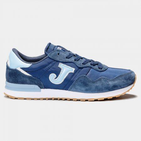 Joma 367 Lady 903 női utcai cipő