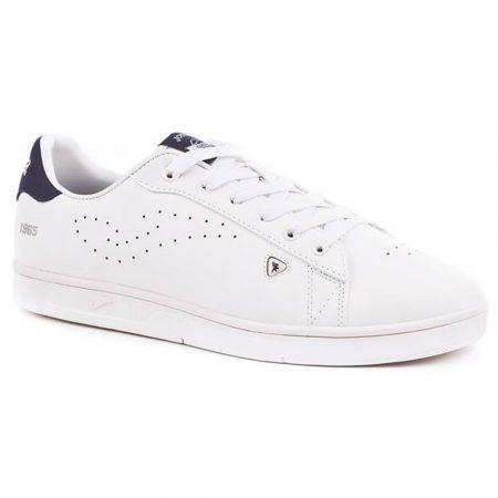 Joma Classic utcai cipő