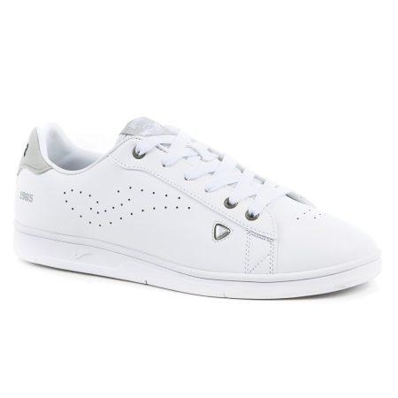 Joma Class férfi utcai cipő