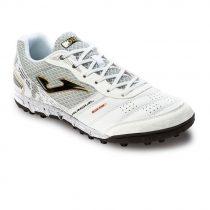 JOma Mundial 2002 műfüves cipő