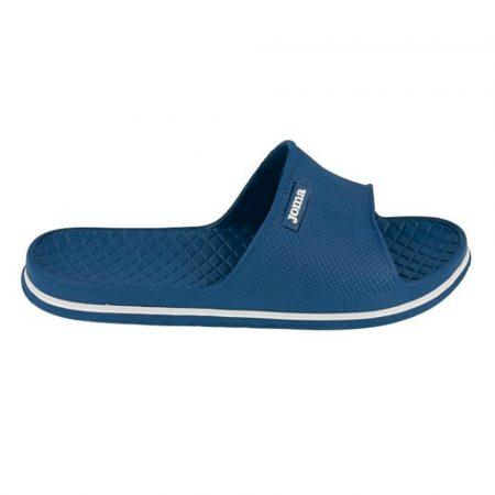 Joma papucs