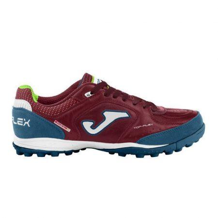 Joma Top flex 2020 bő műfüves cipő
