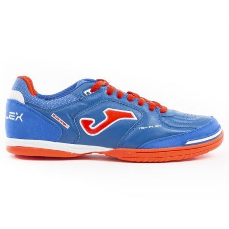 Joma Top flex 904 teremcipő