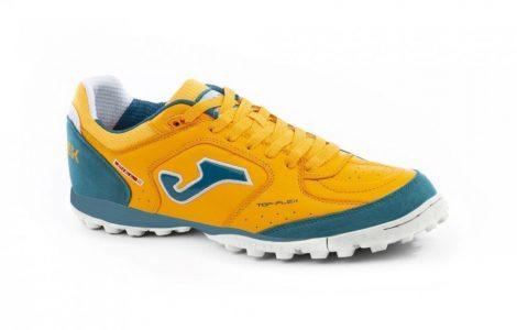 Joma Top Flex 909 bőr műfüves cipő