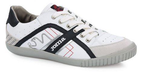 Joma malis férfi utcai cipő